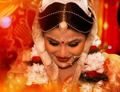 Give a Modern Touch to Your Wedding with Cinematic Wedding Video