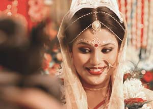 Candid wedding photographer,wedding photographer, best wedding photographer Kolkata,best wedding photographer India, top 10 wedding photographers, candid wedding photography, professional wedding photographer, professional wedding photography, wedding photography in india, international wedding photographer, professional photographer for wedding, indian wedding portrait, pictures, photography, thesparklingwedding.com, thesparklingwedding photography, India, Delhi, Mumbai, Chennai, Kolkata, Hyderabad, Gujarat, Punjab, Kerala, Singapore, West Bengal, Celebrity Weddings, destination Wedding, Bridal, Candid Wedding, Bridal, Model, Advertisement, theme wedding, traditional wedding