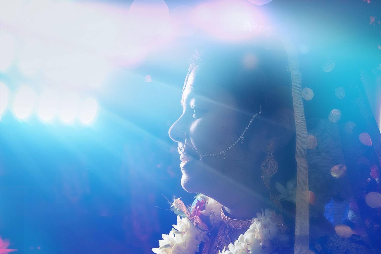 Candid wedding photographer,wedding photographer, best wedding photographer Kolkata,best wedding photographer India, top 10 wedding photographers, candid wedding photography, professional wedding photographer, professional wedding photography, wedding photography in india, international wedding photographer, professional photographer for wedding, indian wedding portrait, pictures, photography, thesparklingwedding.com, thesparklingwedding photography, India, Delhi, Mumbai, Chennai, Kolkata, Hyderabad, Gujarat, Punjab, Kerala, Singapore, West Bengal, Celebrity Weddings, destination Wedding, Bridal, Candid Wedding, Bridal, Model, Advertisement, theme wedding, traditional wedding