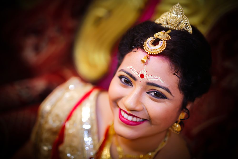 Candid wedding photographer, wedding photographers in kolkata, wedding photography kolkata, candid wedding photographers kolkata, candid wedding photography kolkata, wedding photographer, best wedding photographer Kolkata, best wedding photographer India, top 10 wedding photographers, candid wedding photography, professional wedding photographer, professional wedding photography, wedding photography in india, international wedding photographer, professional photographer for wedding, indian wedding portrait, pictures, photography, thesparklingwedding.com, thesparklingwedding photography, India, Delhi, Mumbai, Chennai, Kolkata, Hyderabad, Gujarat, Punjab, Kerala, Singapore, West Bengal, Celebrity Weddings, destination Wedding, Bridal, Candid Wedding, Bridal, Model, Advertisement, theme wedding, traditional wedding