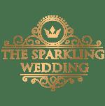Best Candid Wedding Photographers in Kolkata, India at TSW Photography Films Logo